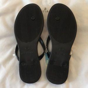 Shoes - Summer Sandals